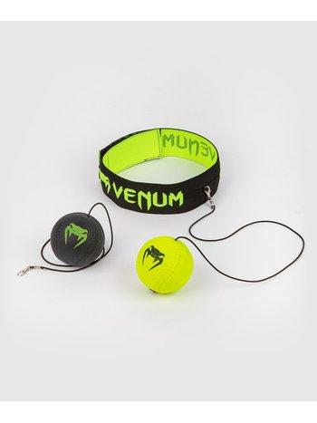 Venum Venum Reflex Ball