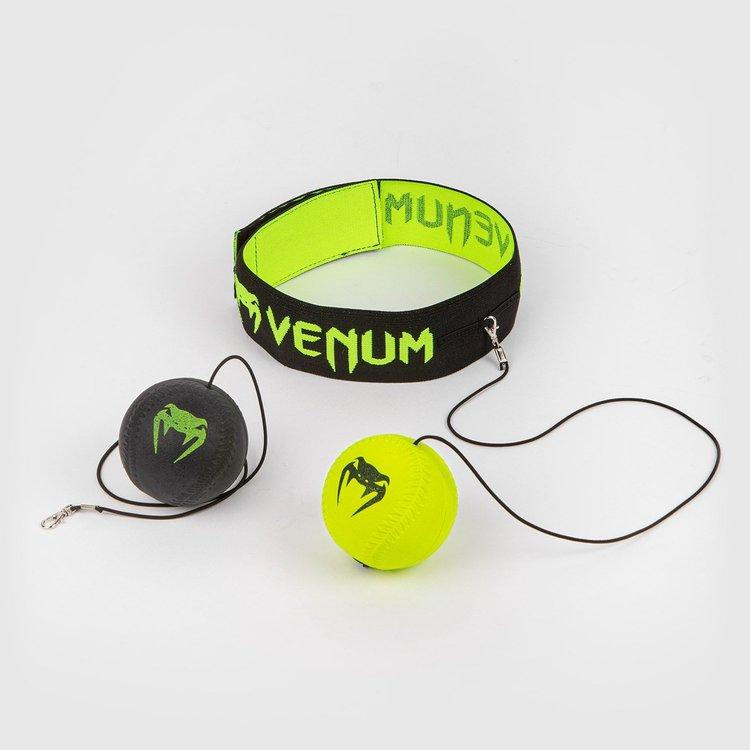 Venum Venum Reflex Ball Venum Fightgear