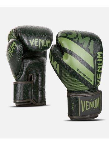 Venum Venum Commando Boxhandschuhe Loma Edition
