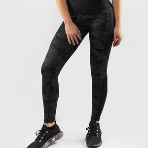 Venum Venum Defender Leggings Women Black Black