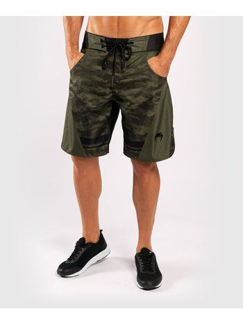 Venum Venum Trooper Training Boardshort Forest Camo