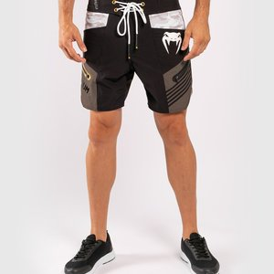 Venum Venum Cargo Training Boardshorts Black Grey