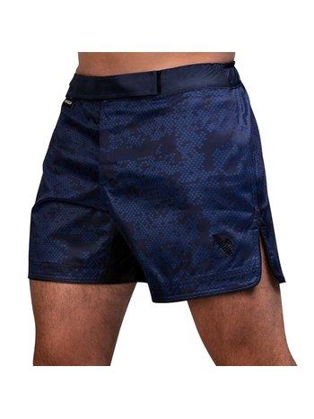 Hayabusa Hayabusa Hex Hybrid Fight Shorts Blauw