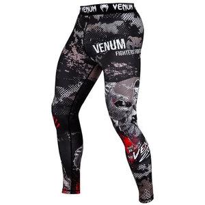Venum Venum Zombie Return Legging Spats Tights