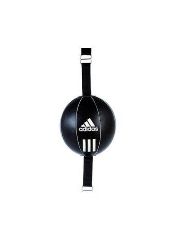 Adidas Adidas Double End Boxball