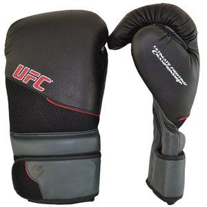 UFC UFC Competition Bokshandschoenen 16 oz Zwart