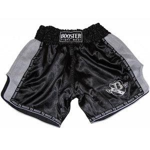 Booster Booster Muay Thai Shorts TBT Pro 4.32 Kickboks Clothing