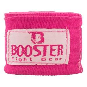 Booster Booster Boksbandages Handwraps BPC Roze 200 cm