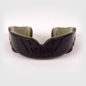 Venum Venum Challenger Mondbeschermer Zwart Kaki