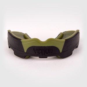 Venum Venum Predator Mouth Guard Mondbeschermer Zwart Khaki