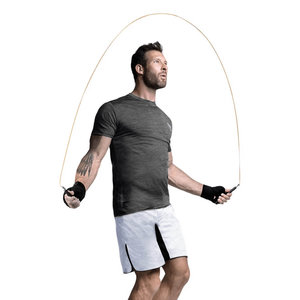 Hayabusa Hayabusa Speed Jump Skipping Rope