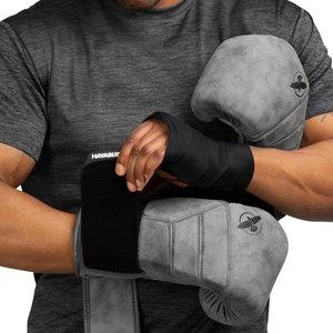 Hayabusa Hayabusa Kanpeki T3 LX Boxing Gloves Slate