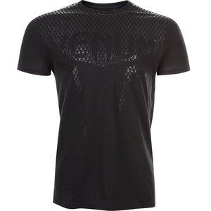 Venum Venum Carbonix T-Shirt Zwart