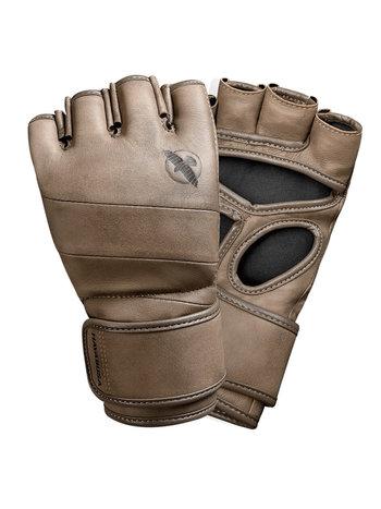 Hayabusa Hayabusa T3 LX Kanpeki 4oz MMA Handschuhe italienisches Vollnarbenleder