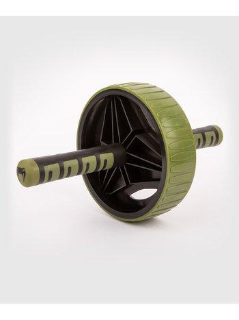 Venum Venum Challenger ABS Wheel Khaki Venum Fitness Home