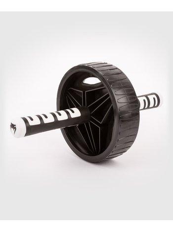 Venum Venum Challenger ABS Wheel Schwarz Weiss