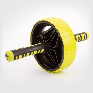 Venum Venum Challenger ABS Wheel Yellow Black
