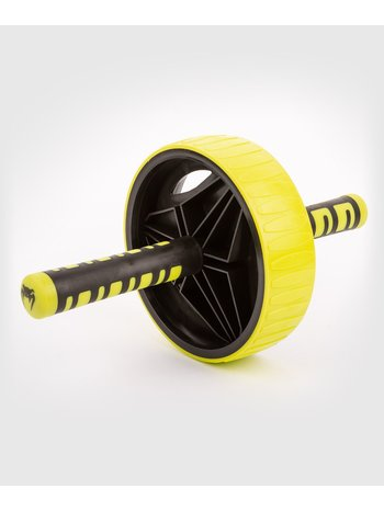 Venum Venum Challenger ABS Wheel Geel Zwart