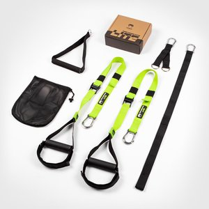 Venum Venum Power Training System Lite