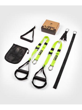 Venum Venum Power Training System Lite