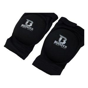 Booster Booster Elleboog Bescherming Zwart