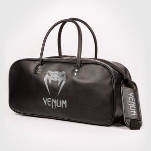 Venum Venum Origins Sports Bag Black Urban Camo