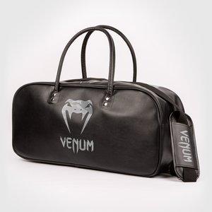 Venum Venum Origins Sporttas Zwart Urban Camo