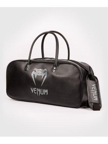 Venum Venum Origins Sports Bag Black Urban Camo