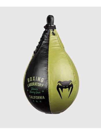 Venum Venum Boxing Lab Speed Bag Premium PU