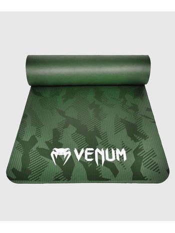 Venum Venum Laser Yoga Matte Khaki Camo