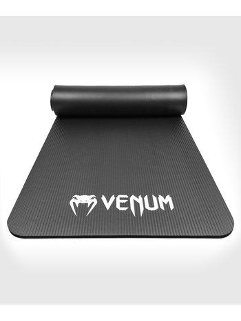 Venum Venum Laser Yoga Mat Black