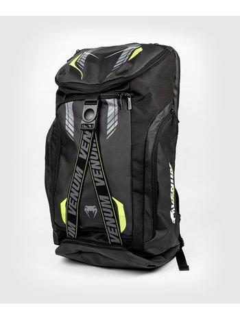 Venum Venum TRAINING CAMP 3.0 Backpack Large