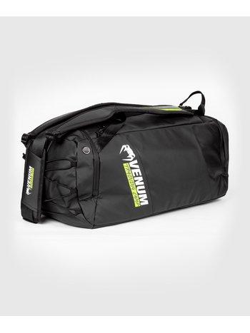 Venum Venum TRAINING CAMP 3.0 Sports Bag size L