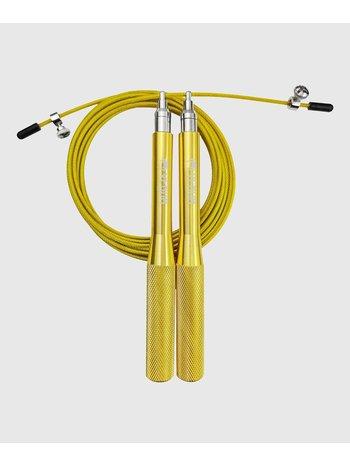 Venum Venum Thunder Evo Springtouw Jump Rope Goud