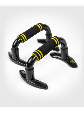 Venum Venum Challenger Push-Up Handles Venum Fitness