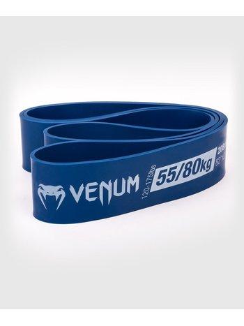 Venum Venum Challenger Weerstandsband Blauw 55-80Kg
