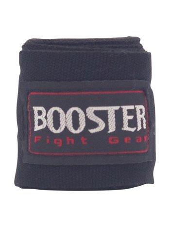 Booster Booster BPC Kickboxen Handwickel Schwarz 250 cm