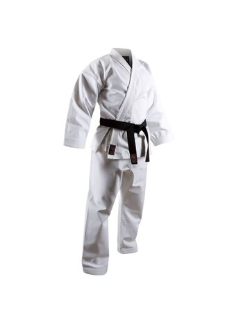 Hayabusa Hayabusa Winged Strike Champion Karate Gi