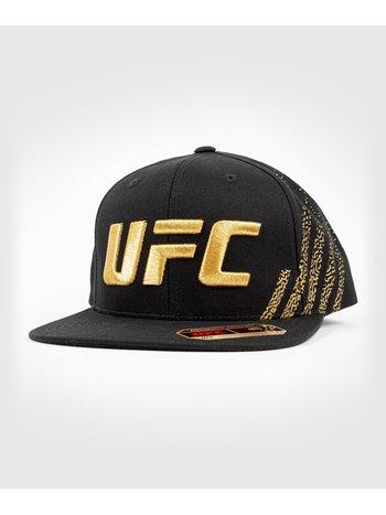 Venum UFC Venum Authentic Fight Night Unisex Walkout Hut Champion