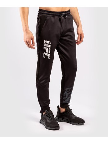 Venum UFC Venum Authentic Fight Week Men's Jogging Pants Black