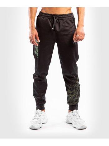 UFC UFC Venum Authentic Fight Week Men's Pants Khaki