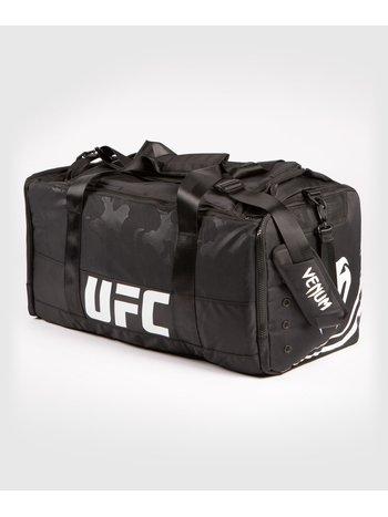 UFC UFC Venum Sportsbag Authentic Fight Week Gear Bag