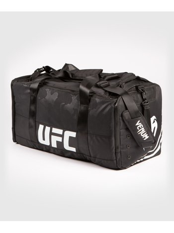 Venum UFC Venum Sportsbag Authentieke Fight Week Gear Bag