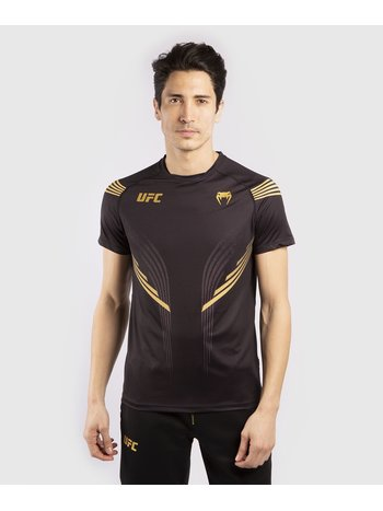 UFC UFC Venum Pro Line Herren Jersey Trikot Champion