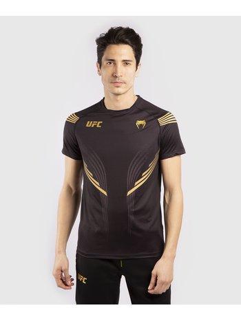 UFC UFC Venum Pro Line Men's Jersey Champion