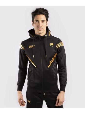 UFC UFC Venum Pro Line Men's Hoodie Champion