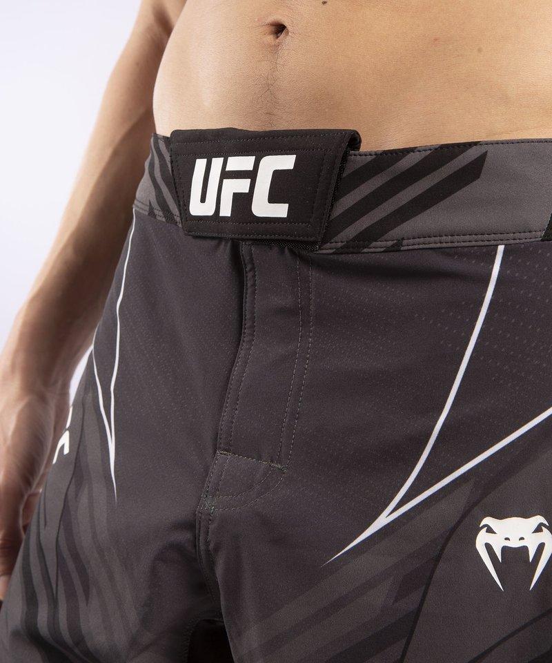 UFC UFC x Venum Pro Line Men's Fight Shorts Black