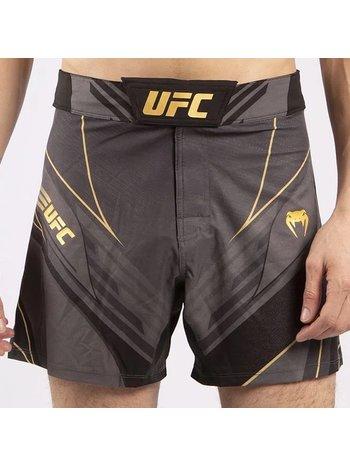 Venum UFC x Venum Pro Line Heren Fight Shorts Champion