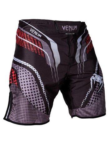 Venum Venum Elite 2.0 MMA Fight Shorts Venum Kleding