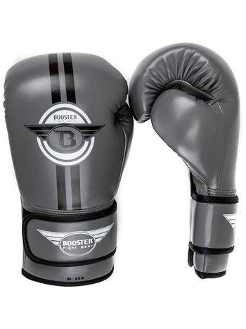 Booster Booster Kinder Boxhandschuhe BG Youth ELITE 1 Grau - Copy